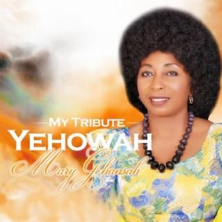 Yehowah - Boomplay