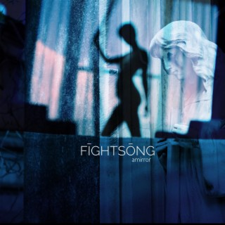 Fight Song - Boomplay