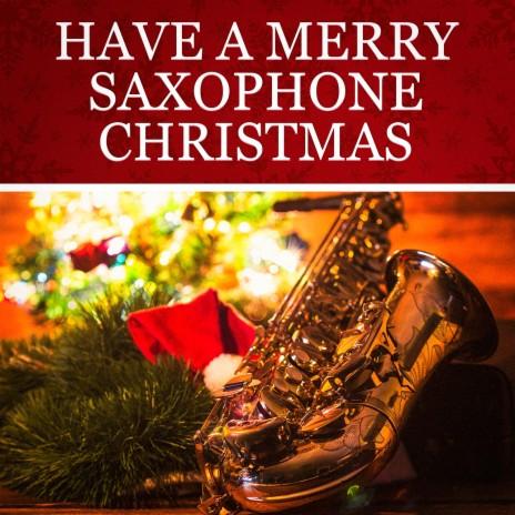 White Christmas (Smooth Saxophone Version)