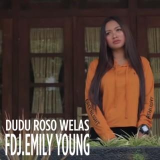 Dudu Roso Welas - Boomplay