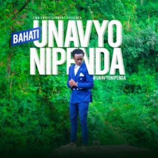 Barua Kwa Mama - Boomplay music