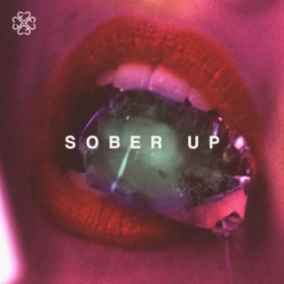 Sober Up - Boomplay