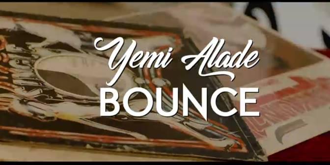 Bounce - Boomplay