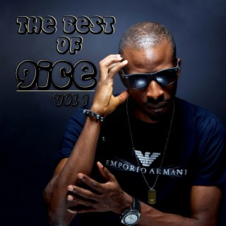 The Best of 9ice, Vol. 1 - Boomplay
