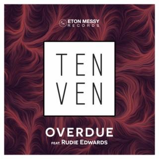 Overdue (Bonus Track) - Boomplay