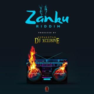 Zanku Riddim - Boomplay