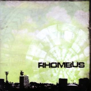 Rhombus - Boomplay