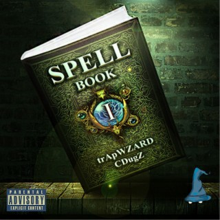 Spell Book 1 - Boomplay