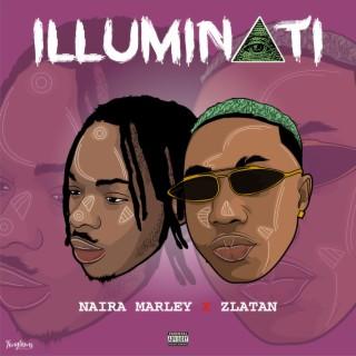 Illuminati - Boomplay