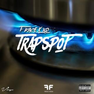 Trapspot - Boomplay