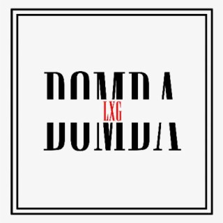 Bomba - Boomplay