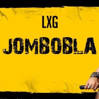 Jombobla - Boomplay