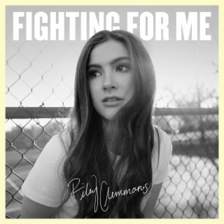 Fighting For Me - Boomplay