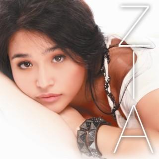 Zia - Boomplay