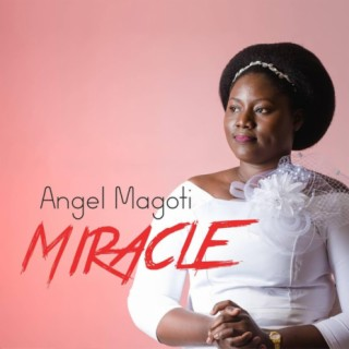 Miracle - Boomplay