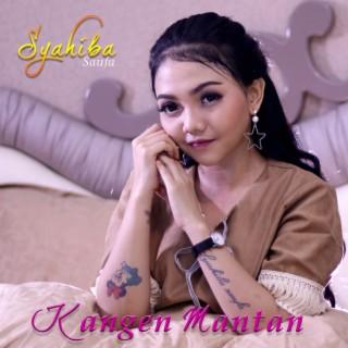 Kangen Mantan - Boomplay