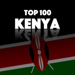 Top 100 Kenya - Boomplay