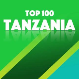Top 100 Tanzania - Boomplay