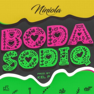 Boda Sodiq - Boomplay