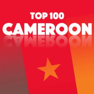Top 100 Cameroon - Boomplay