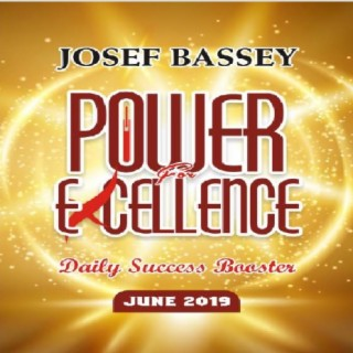 Deploying The Forces Of The Word (Power For Excellence Daily Success Booster 24 June 2019) - Boomplay