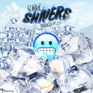 Shivers - Boomplay
