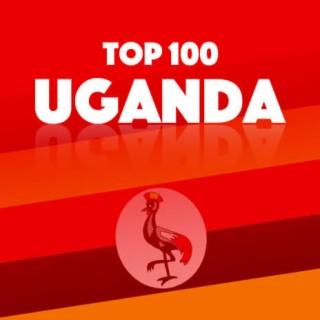 Top 100 Uganda - Boomplay