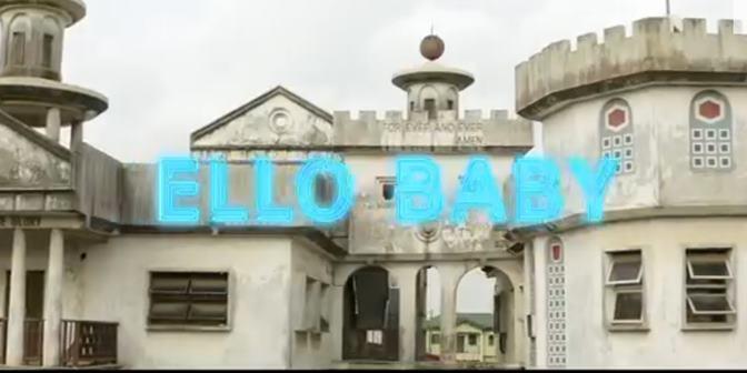 Ello Baby - Boomplay