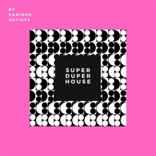 Super Duper House - Boomplay