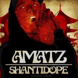 Amatz - Boomplay