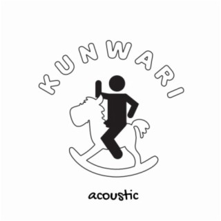 Kunwari (Acoustic Version) - Boomplay