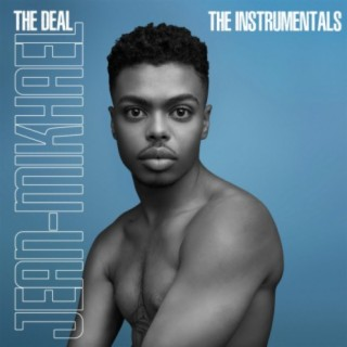 The Deal (The Instrumentals) - Boomplay
