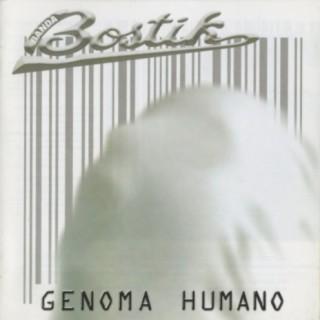 Genoma Humano - Boomplay