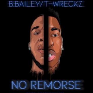 No Remorse - Boomplay