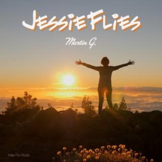 Jessie Flies - Boomplay