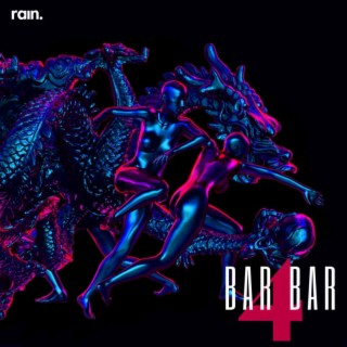 Bar 4 Bar - Listen on Boomplay For Free