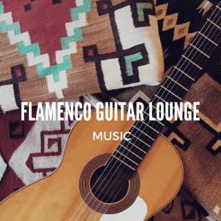 Flamenco Guitar Lounge Music - Boomplay