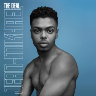 The Deal - Boomplay