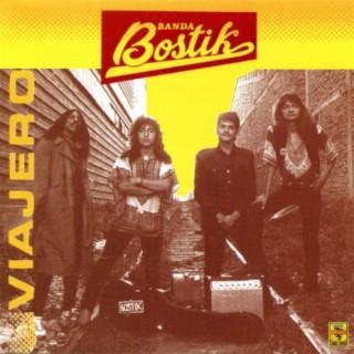 Viajero - Boomplay