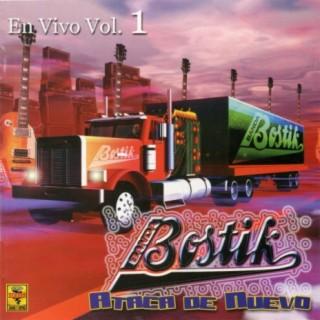 Ataca de Nuevo: En Vivo, Vol. 1 - Boomplay