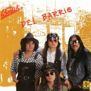 Del Barrio - Boomplay