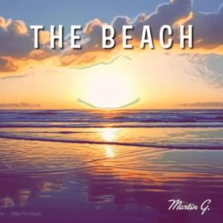 The Beach - Boomplay