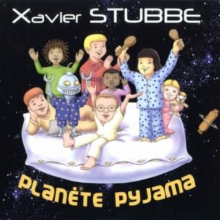 Planète pyjama - Boomplay