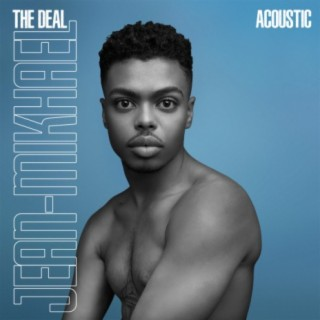The Deal (Acoustic) - Boomplay