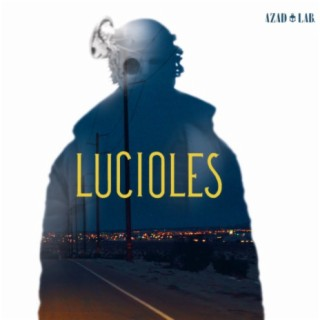 Lucioles - Boomplay