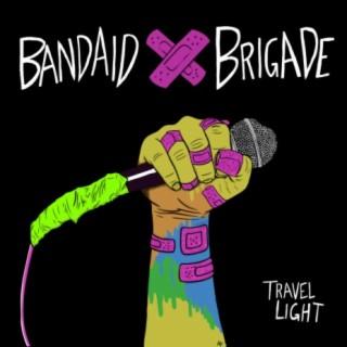 Travel Light - Boomplay