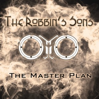 The Master Plan - Boomplay