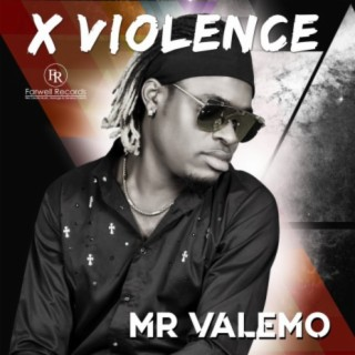 X Violence