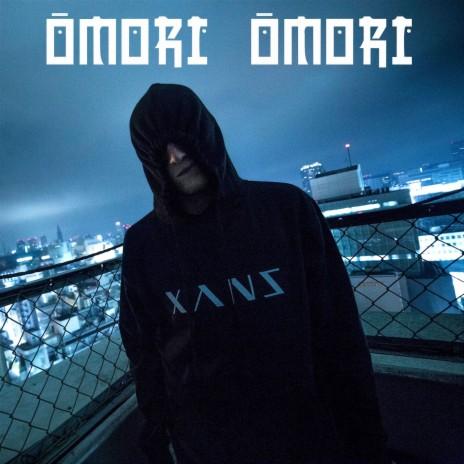 Omori Omori-Boomplay Music