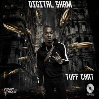Tuff Chat - Boomplay